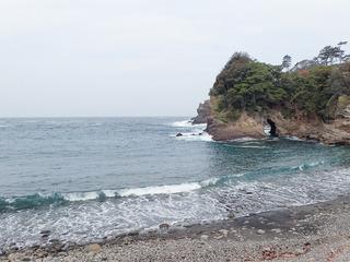 04unerinami2-2.jpg