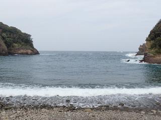 04unerinami4.JPG