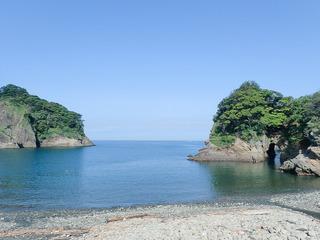 05hare ryoukou2-2.jpg