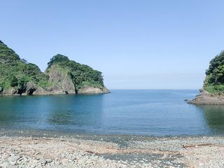 05hare ryoukou3-2.jpg