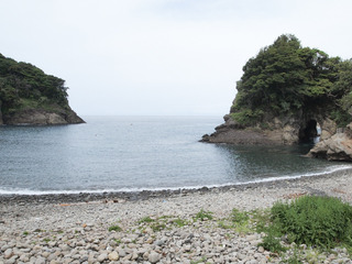 05kumorizawatuki1.jpg