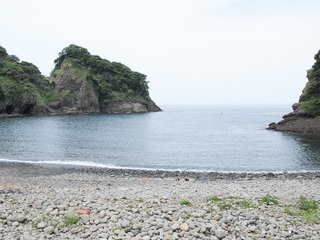 05kumorizawatuki3.jpg