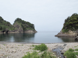 05usugumori1.jpg