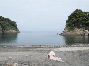 05usugumori4.jpg