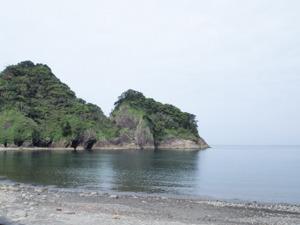 05usugumori5.jpg