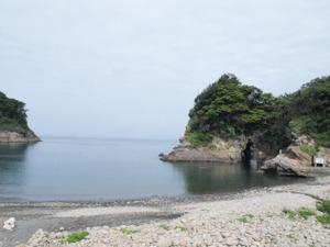 05usugumori6.jpg