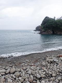 06tsuyuzora3.jpg