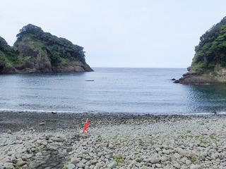 07kumori-2.jpg