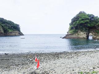 07kumori zawa1.jpg