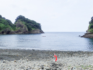 07kumori zawa2.jpg
