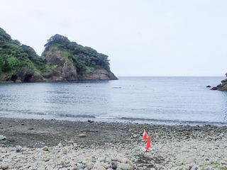 07kumori zawatuki2-2.jpg