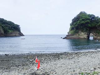 07kumori zawatuki3.jpg