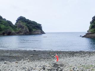07kumori zawatuki4.jpg
