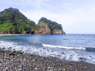 08bui.zawazawa5.jpg