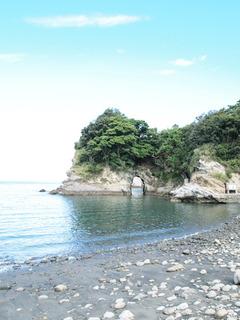 09unerigimi3.jpg