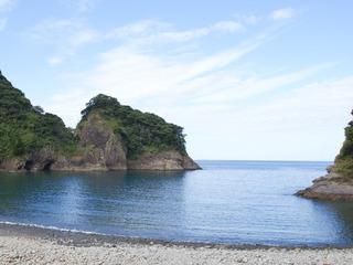 09usugumori1-2.jpg