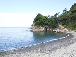 09usugumori2.jpg