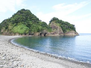 09usugumori3.jpg