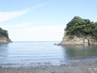 09usugumori4.jpg