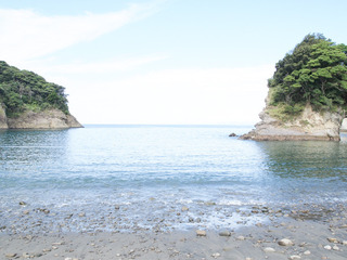 09usugumori5.jpg