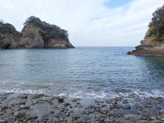 11kumorizawa1.JPG