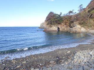 12harezawa4.JPG