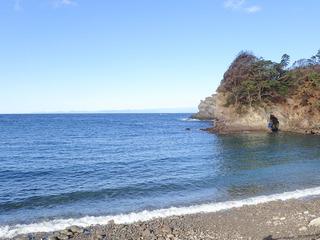 12harezawa5.JPG