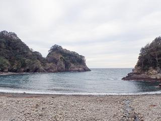 12kumorizawa1.jpg