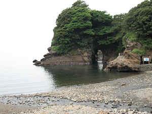 コピー 〜 kumoribeta5.jpg