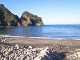 akizawatuku1.jpg