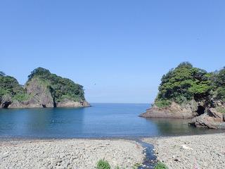 05hare ryoukou1-2.jpg