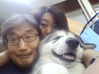 0711shishimaru1.jpg