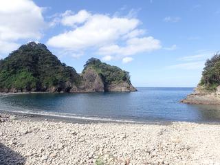 09zawatuki.2.jpg